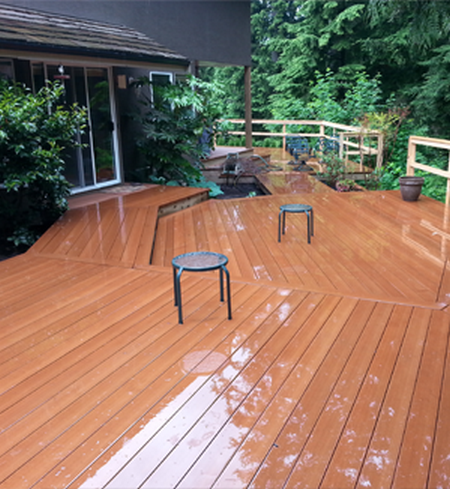 resystadecking2