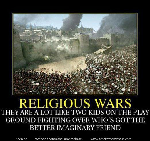 128-Religious-Wars