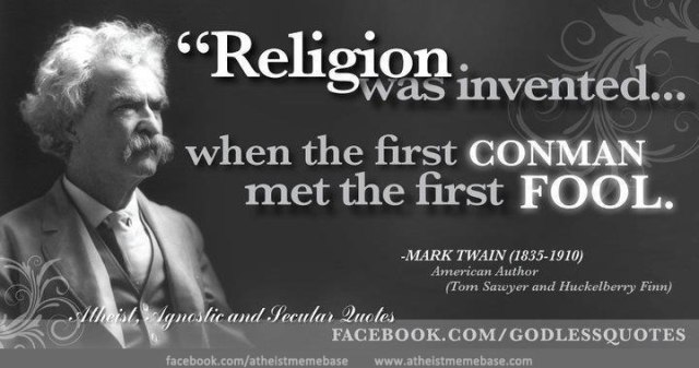 326-Mark-Twain-on-religion-conman-fool-quotes