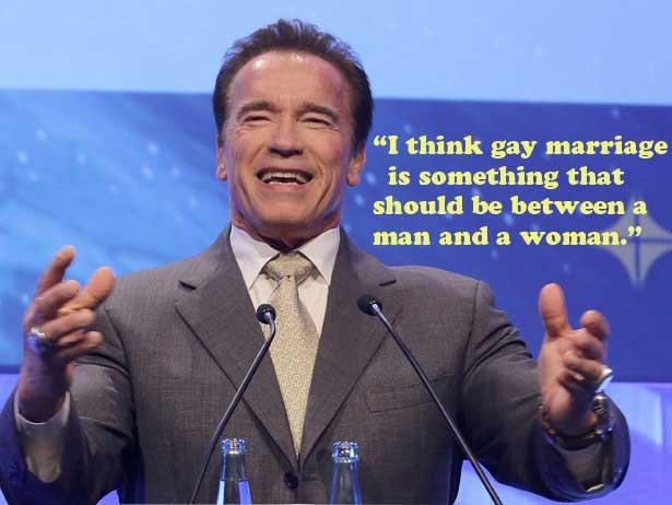 dumbest-celebrity-quotes