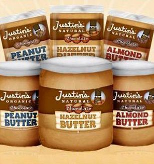 justin's_nut_butter