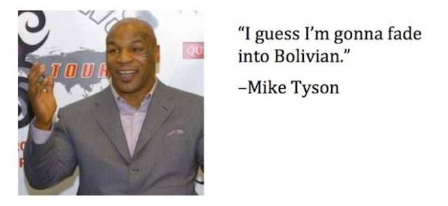 mike-tyson-dumb-quotes