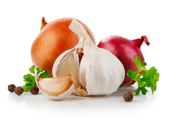 onion_and_garlic