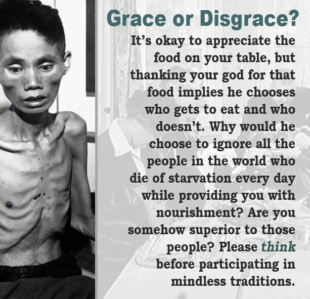 091-Grace-or-Disgrace