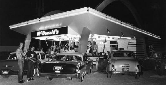 1-mcdonalds1950s-McDonalds