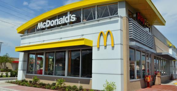 5-arches-McDonalds