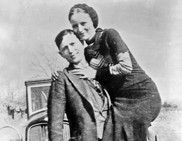 a-bonnie-and-clyde-e1346263861492