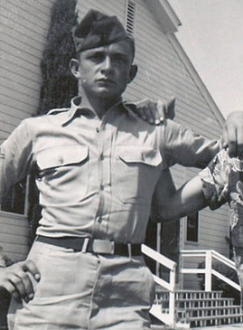 johnny-cash-air-force-military