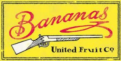 United_Fruit_Company