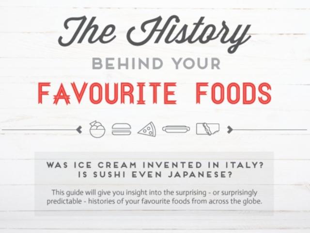 history-behind-favorite-foods-0