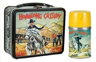 Hopalong-Cassidy-Lunch-Box