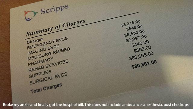 hospital_bills_usa_10