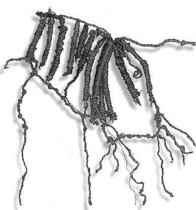 quipu-inca-peru-1