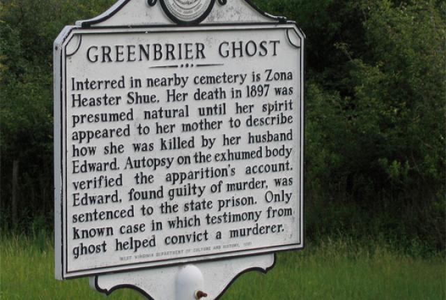 greenbrier-ghost_5