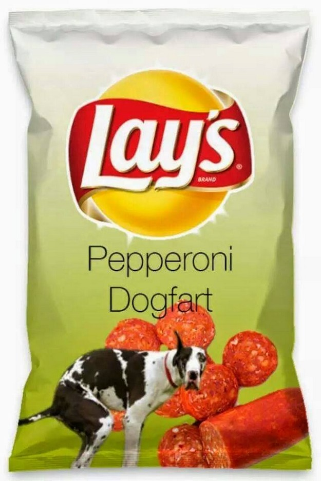 pepperoni-dogfart_small