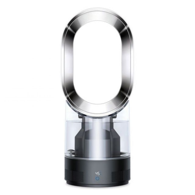 242_The-New-Dyson-Humidifier-Seeks-To-Clean-Your-Air-While-Adding-Moisture_0-f