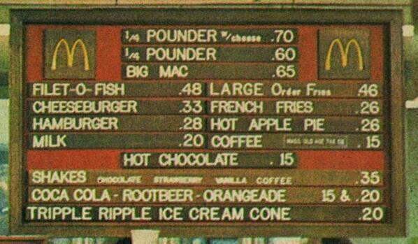 mcD-menu-1972