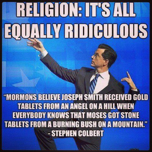 033-Religious-Equality