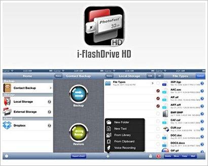 iflashdrive3.jpg.pagespeed.ic.yYsP1UUbA4