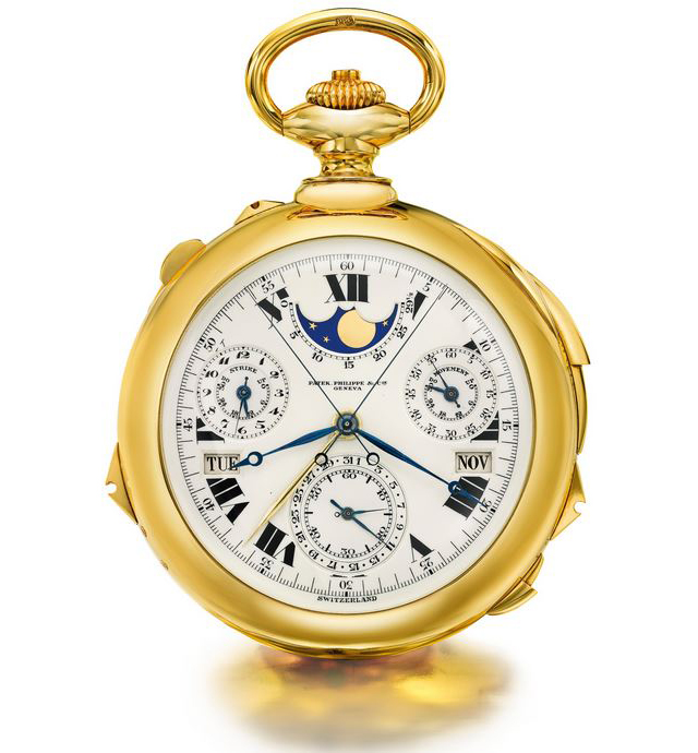 patek-philippe-henry-graves-supercomplication411111111111