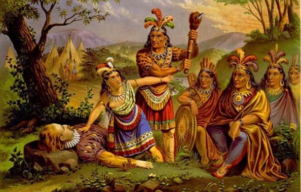 Pocahontas_0