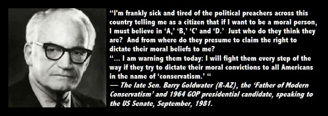 Quote-Barry-Goldwater