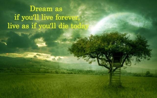 best-life-quotes1-1024x640-650x406