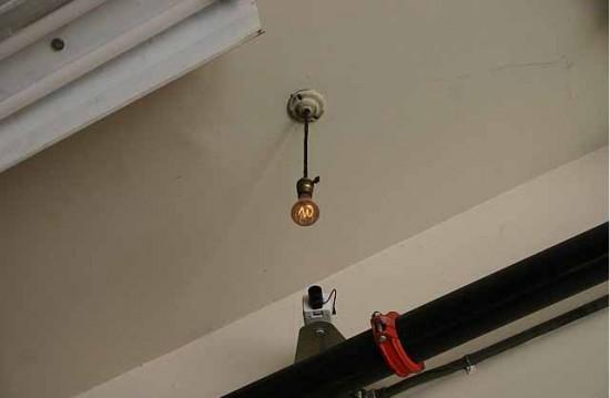 centennial-light-bulb-550x359