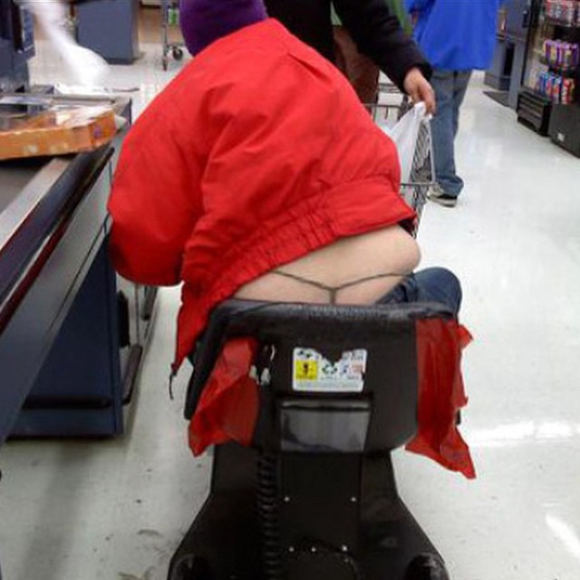 people_of_walmart_10