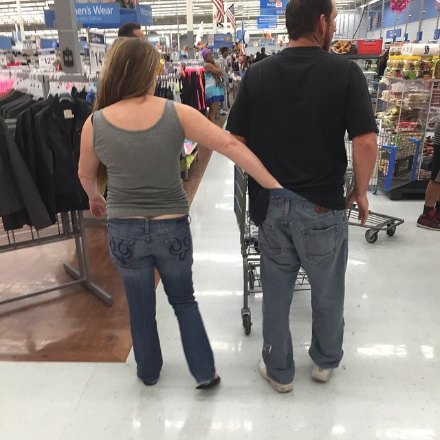 people_of_walmart_12