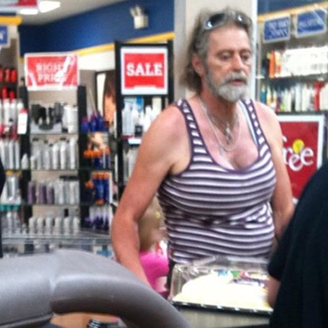 people_of_walmart_16