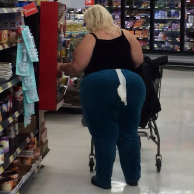 people_of_walmart_20