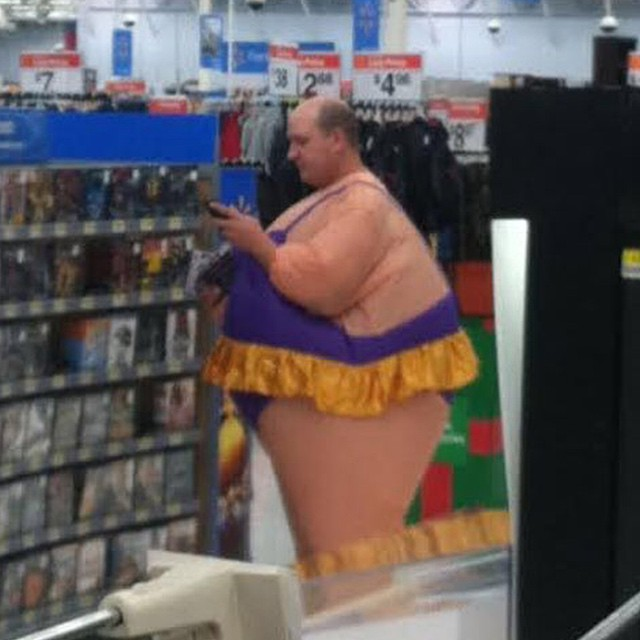 people_of_walmart_23