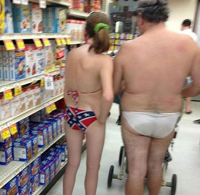 people_of_walmart_30