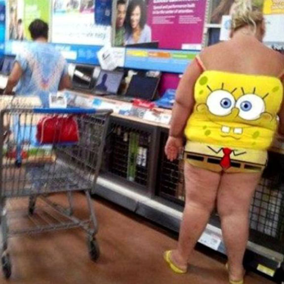 people_of_walmart_34