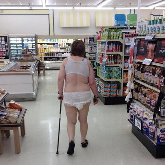 people_of_walmart_5