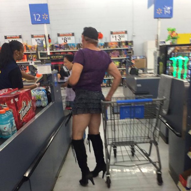 people_of_walmart_8