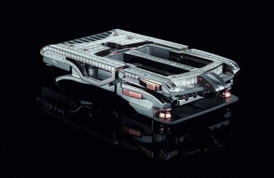 Roland-Iten-Predator-550x357
