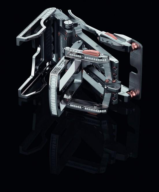 Roland-Iten-Predator3-550x666