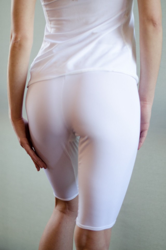 womens-magic-mormon-underwear-22_1024x10241